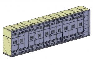 modular_1